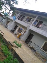 6 bedroom Mini flat Flat / Apartment for sale Megida Ayobo Ipaja Lagos