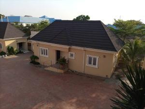 1 bedroom mini flat  Blocks of Flats House for rent Close to Stella Maris school Life Camp Abuja