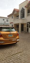 2 bedroom Blocks of Flats House for rent Kalmaro Utako Abuja