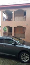 3 bedroom Blocks of Flats House for rent National Assembly Quarters Zone E Extension Apo Abuja