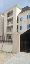 3 bedroom Blocks of Flats House for rent Close to NNPC fuel Station  Jahi Abuja