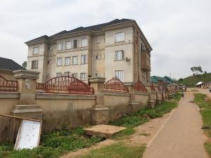 10 bedroom Hotel/Guest House Commercial Property for sale Close to INEC quarters Guzape Abuja