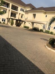 2 bedroom Blocks of Flats House for rent Utako very serene Area Utako Abuja