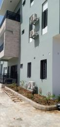 3 bedroom Blocks of Flats House for rent By Gilmore   Jahi Abuja