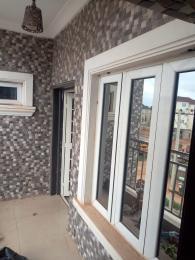 2 bedroom Blocks of Flats for rent American International School Durumi Abuja