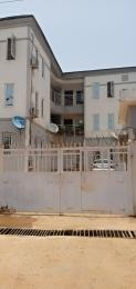3 bedroom Blocks of Flats House for rent Close to Christ Embassy Durumi Abuja