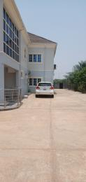 3 bedroom Blocks of Flats House for rent Close to American International school Durumi Abuja