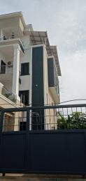 2 bedroom Blocks of Flats for rent Close To Coza Guzape Abuja