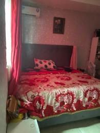 1 bedroom mini flat  Boys Quarters Flat / Apartment for rent - Lekki Phase 2 Lekki Lagos
