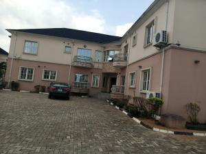 2 bedroom Flat / Apartment for rent Vintage Garden, Naf Harmony Estate Eliozu Port Harcourt Rivers