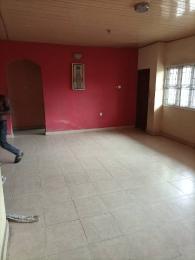 2 bedroom Flat / Apartment for rent Agboyi estate ketu  Ketu Lagos
