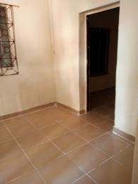 Mini flat Flat / Apartment for rent Fakunle street Fola Agoro Yaba Lagos