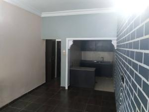 1 bedroom mini flat  Self Contain Flat / Apartment for rent Close to zartech Wuye Abuja