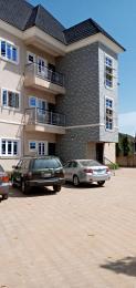 Self Contain Flat / Apartment for rent American International school Durumi Abuja