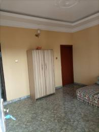 1 bedroom mini flat  Self Contain Flat / Apartment for rent Alapere Kosofe/Ikosi Lagos