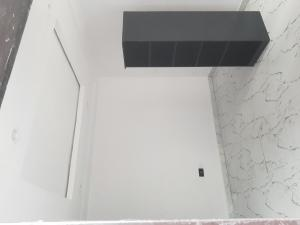 1 bedroom House for rent chevron Lekki Lagos
