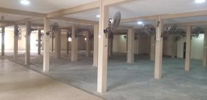Warehouse Commercial Property for rent 559 Ikorodu Road, Kosofe, Mile 12 Mile 12 Kosofe/Ikosi Lagos