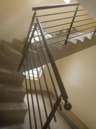 5 bedroom Detached Duplex House for sale Peninsula Estate Ajah Lagos