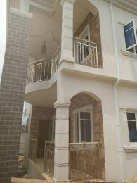 2 bedroom Flat / Apartment for rent Majek first gate Sangotedo Ajah Lagos
