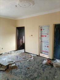 1 bedroom mini flat  Self Contain Flat / Apartment for rent - Ketu Lagos