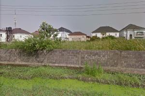 Commercial Property for rent Chevron Alternative Drive chevron Lekki Lagos