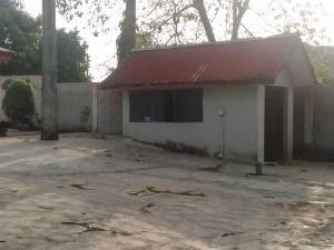 3 bedroom Terraced Bungalow House for sale 2,lipede Street By Olusegun Osoba Road, Ibara G.r.a Omida Abeokuta Ogun