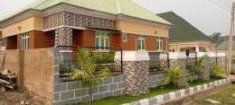 Residential Land Land for sale Ayegun Oleyo Challenge Ibadan Oyo