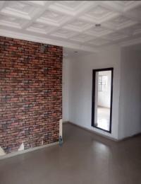3 bedroom Detached Bungalow House for rent Promised land,Elebu  Akala Express Ibadan Oyo