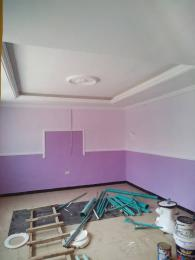 3 bedroom Detached Bungalow House for rent Military estate, opposite popo club  Jericho Ibadan Oyo