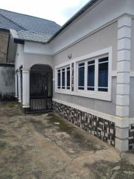 4 bedroom Detached Bungalow House for rent Elewure Akala Express Ibadan Oyo