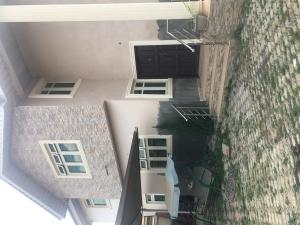 4 bedroom Detached Duplex House for rent Elebu  Akala Express Ibadan Oyo