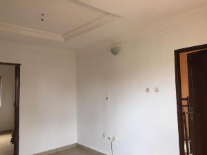 1 bedroom mini flat  Mini flat Flat / Apartment for rent Off DLA Road, Back of Fynefield Filling Station. Asaba Delta