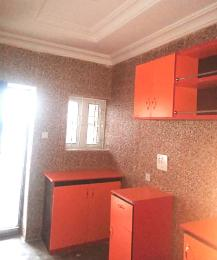 1 bedroom mini flat  Flat / Apartment for rent Rupkpokwu Port Harcourt Rivers