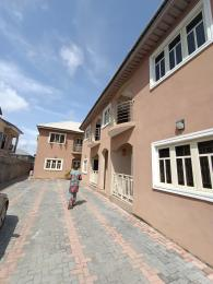 1 bedroom Mini flat for rent Zina Close Ajah Lagos