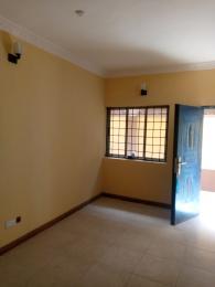1 bedroom mini flat  Flat / Apartment for rent Cordial close Ado Road.. Ajah Lagos