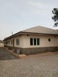 1 bedroom mini flat  House for rent Greenville Estate Badore Ajah Lagos