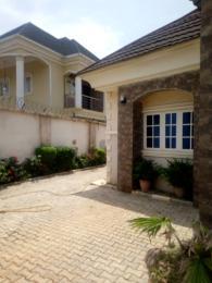 1 bedroom mini flat  Mini flat Flat / Apartment for rent Fynstone estate close to Sahara estate Gwarinpa Abuja