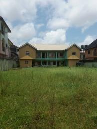 Blocks of Flats House for rent ... Amuwo Odofin Amuwo Odofin Lagos