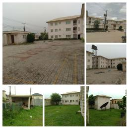 Blocks of Flats House for sale Ire akari estate Ire Akari Isolo Lagos
