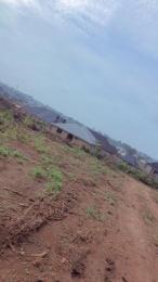 Residential Land Land for sale Oluyole Akala Express Ibadan Oyo