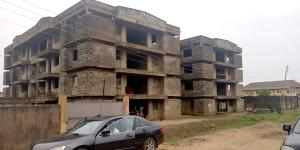 10 bedroom Flat / Apartment for sale Off  Baale Animashaun Road, Alakuko Alagbado Abule Egba Lagos