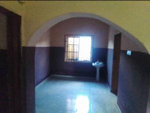 2 bedroom Self Contain Flat / Apartment for rent Moniya Ibadan Moniya Ibadan Oyo