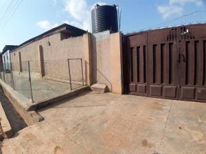6 bedroom Flat / Apartment for sale Eko Pro Abule Egba Abule Egba Lagos