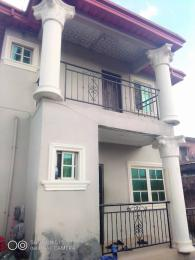 2 bedroom Flat / Apartment for rent ... Fola Agoro Yaba Lagos