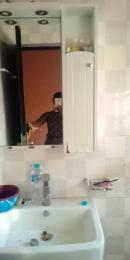 2 bedroom Flat / Apartment for rent Magboro private estate Magboro Obafemi Owode Ogun