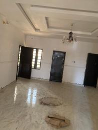 2 bedroom Flat / Apartment for rent Opposite First Richbam Off Akala Express Akala Express Ibadan Oyo