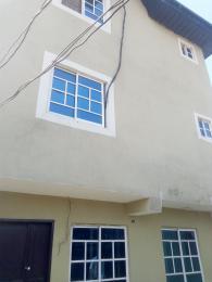 2 bedroom Commercial Property for rent Bariga Shomolu Lagos