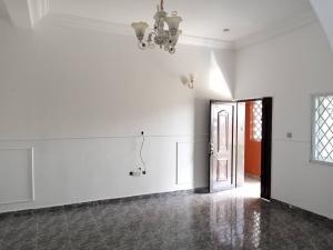 2 bedroom Mini flat for rent Opposite Gold Court Estate Katampe Main Abuja