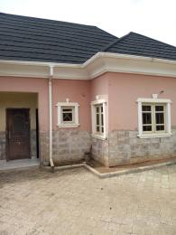 2 bedroom Mini flat for rent 69 Road Gwarinpa Abuja