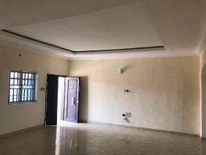 2 bedroom Mini flat Flat / Apartment for sale In An Estate Wuye Abuja